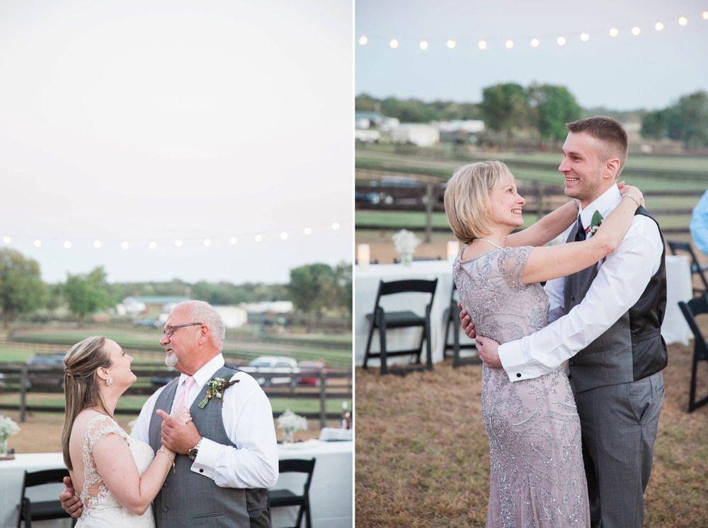 first-dance-photos