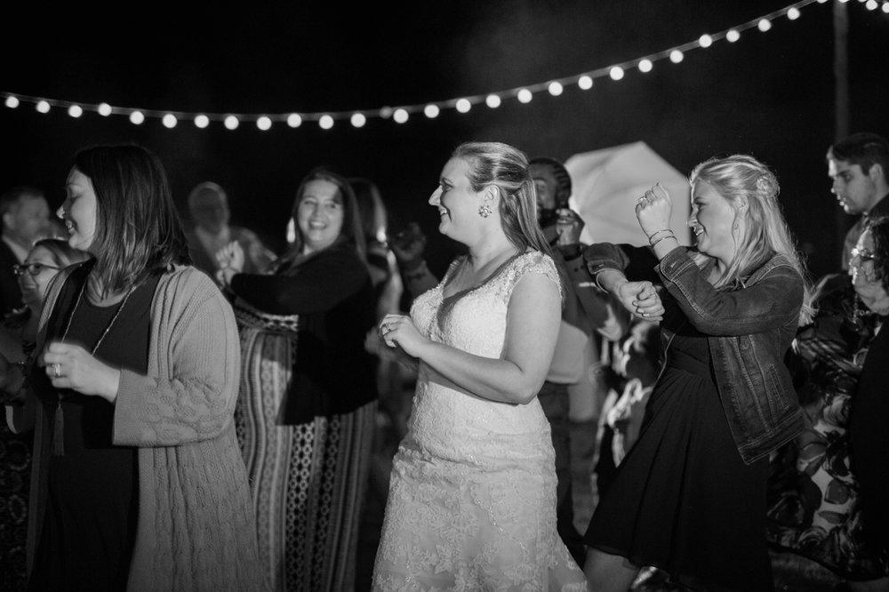 north-florida-wedding-photographer