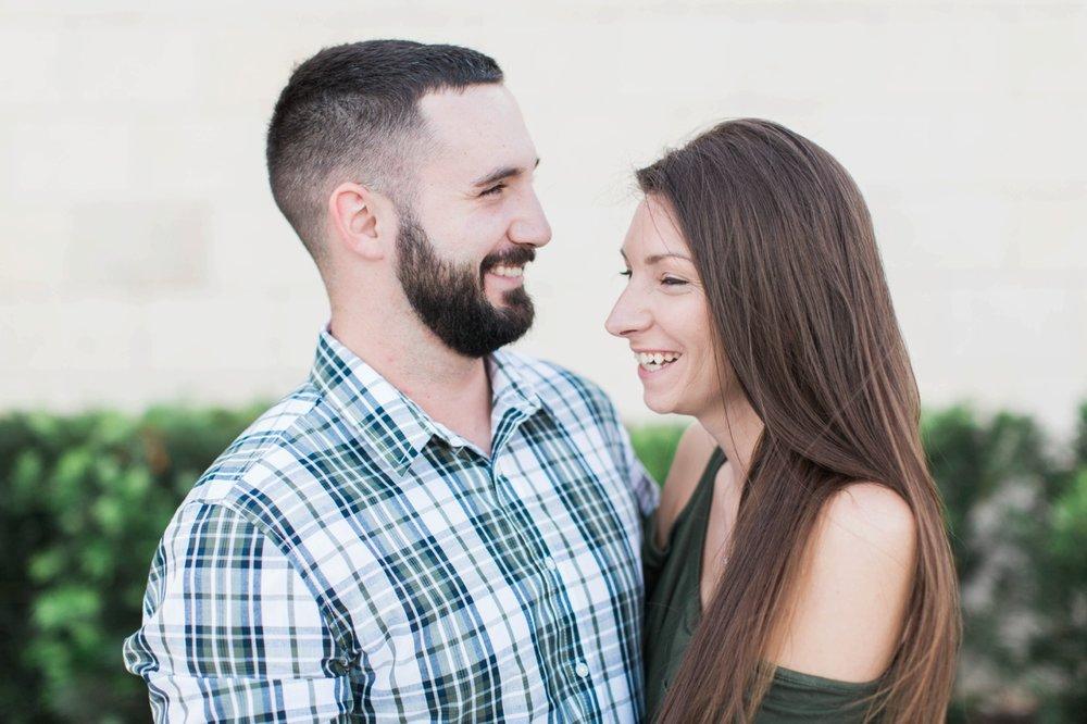 ocala-wedding-photographers