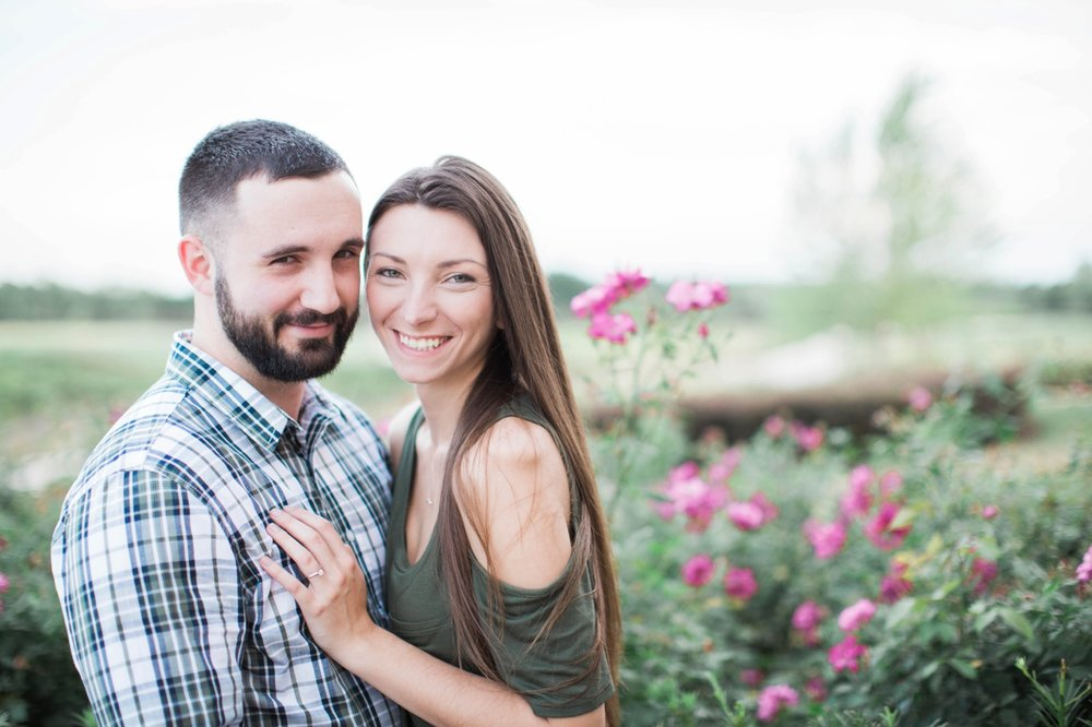central-florida-wedding-photographers
