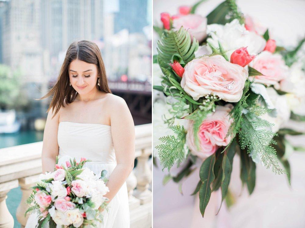 downtown-chicago-wedding