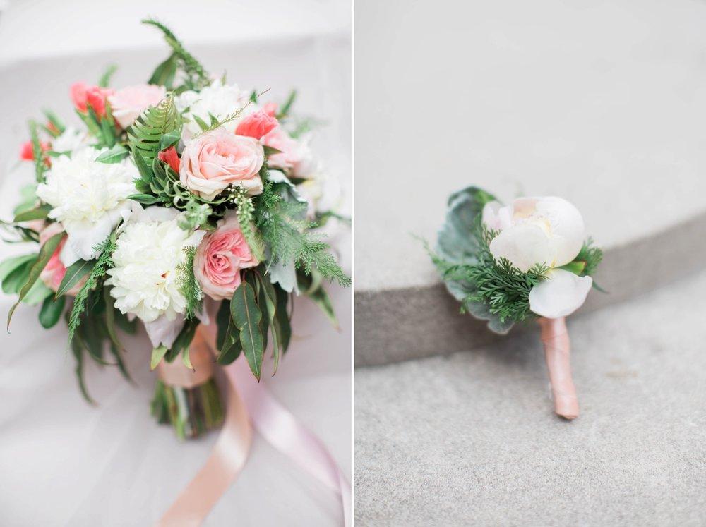 chicago-wedding-florists
