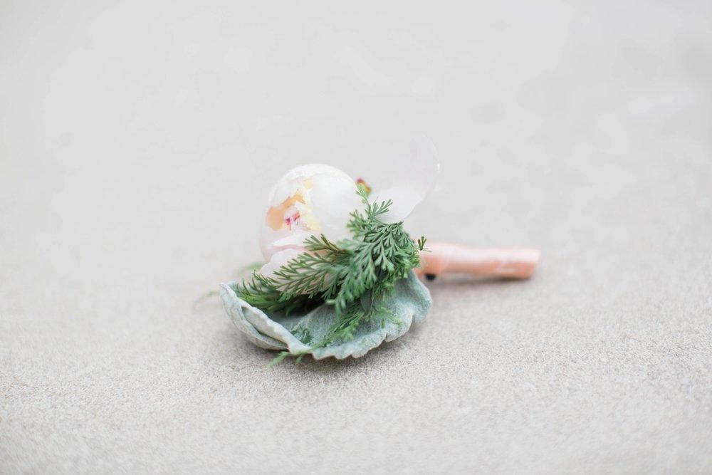 wedding-floral-design