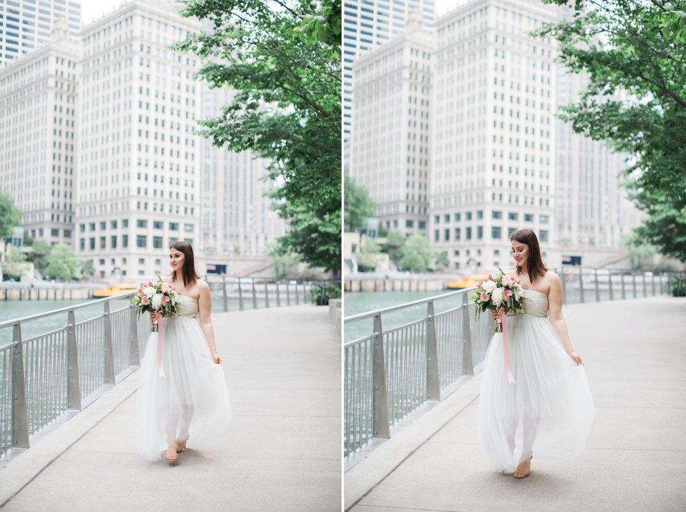 central-florida-wedding-photographers