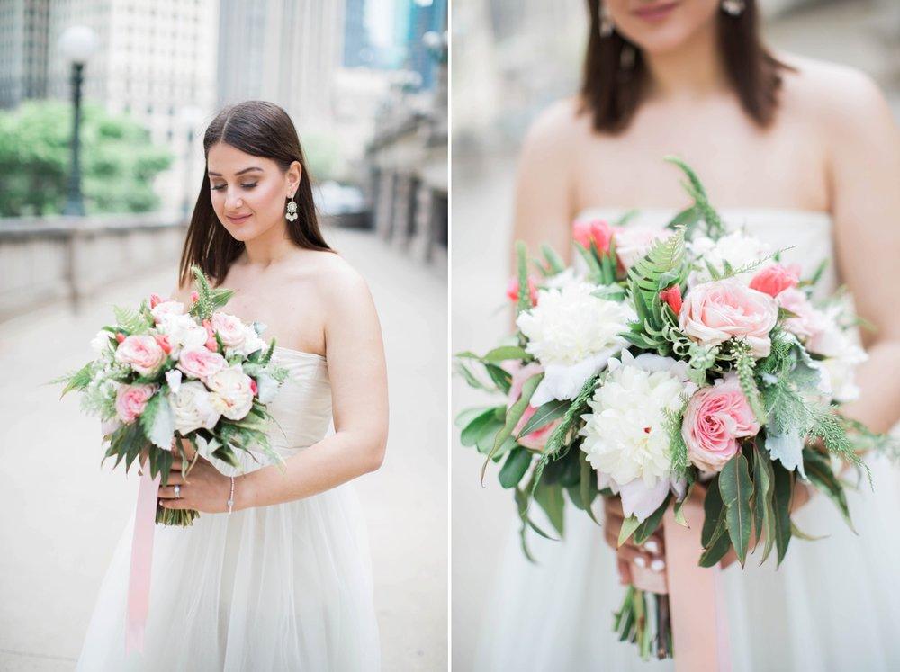 vys-florist-chicago