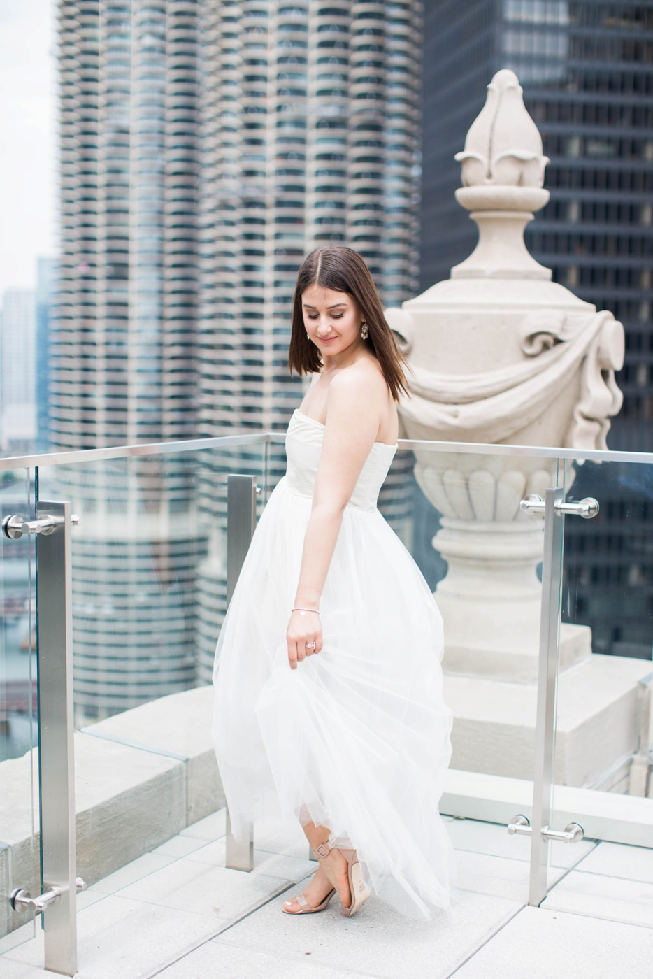 londonhouse-chicago-wedding