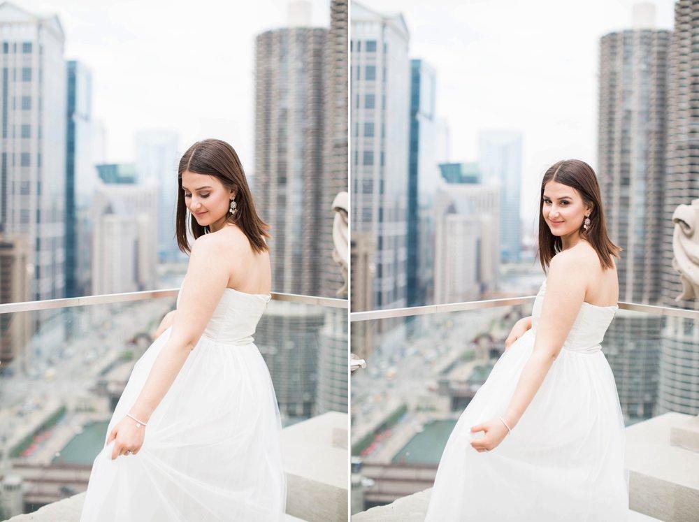 londonhouse-chicago-rooftop-wedding
