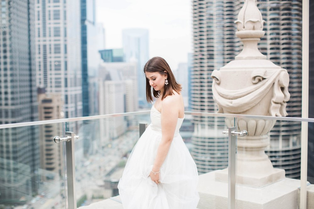 downtown-chicago-wedding-venues