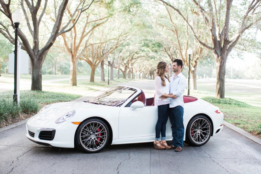 orlando-wedding-photographers