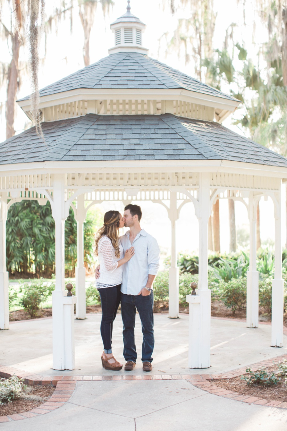 cypress-grove-orlando-engagement-session