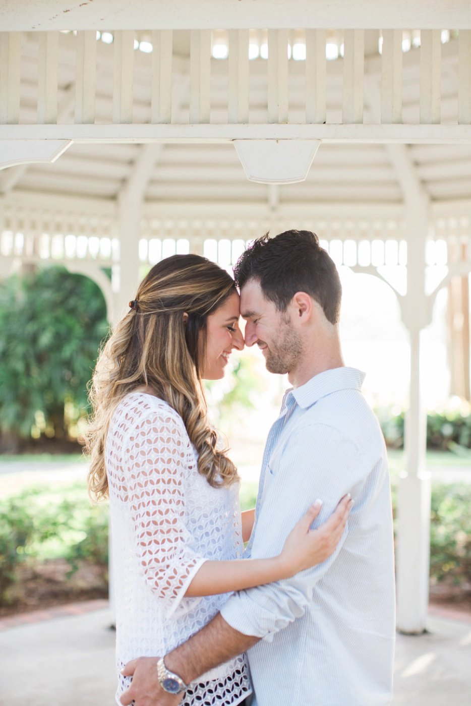 ocala-fl-wedding-photographers