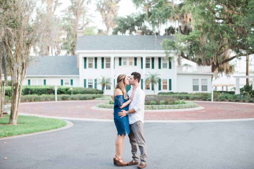 cypress-grove-estate-house-orlando-fl-engagement-session