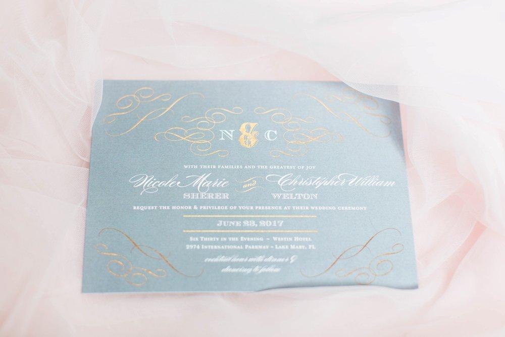 wedding-invitation-suite