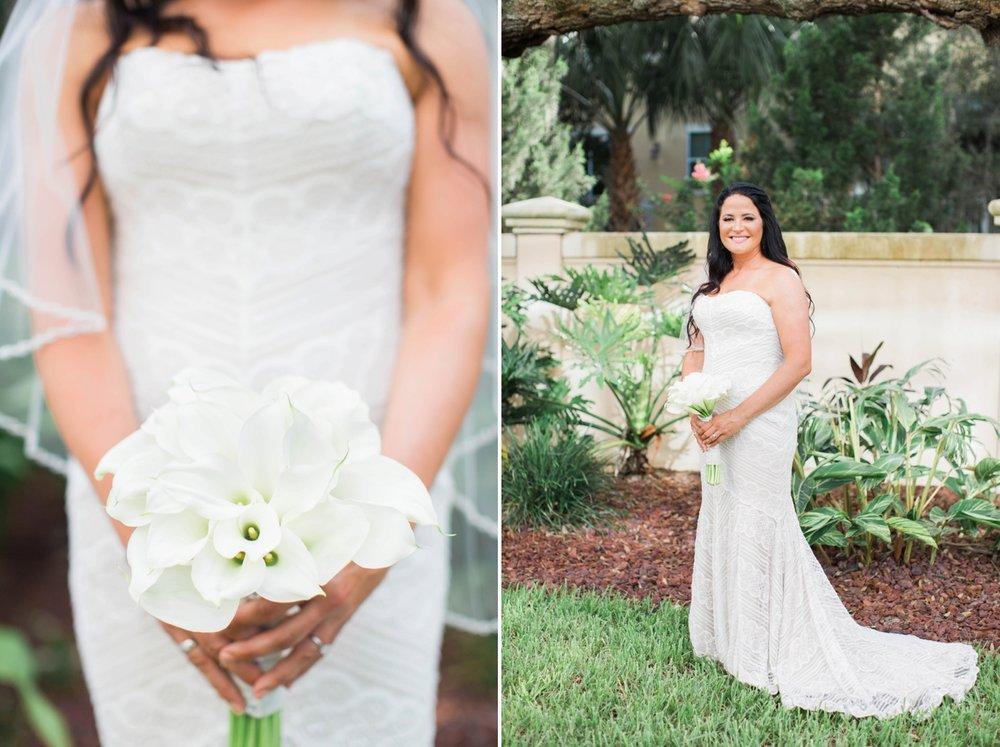 orlando-fl-wedding-photographers