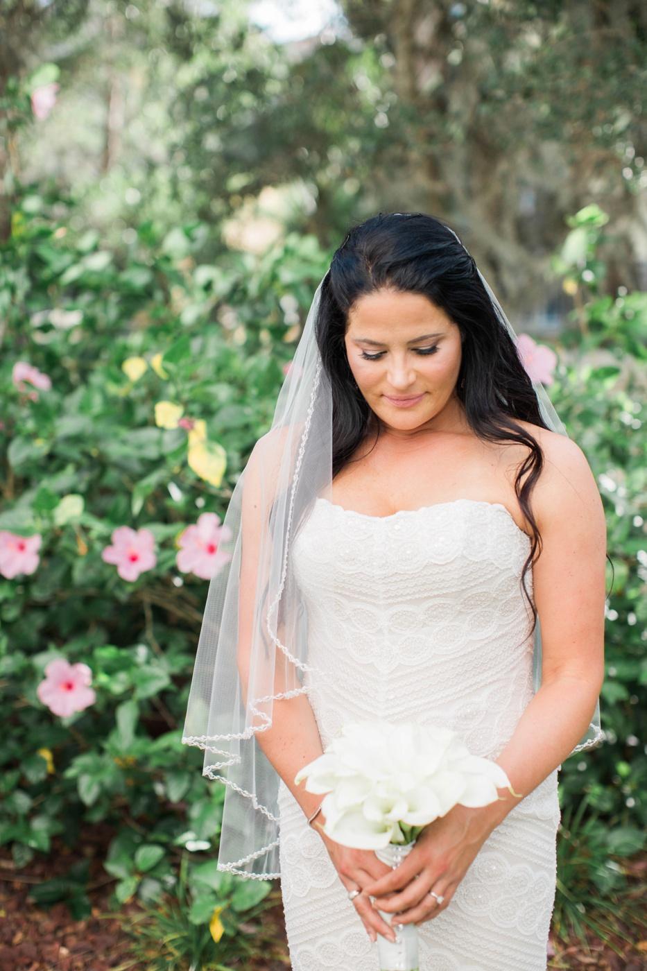 orlando-wedding-venues