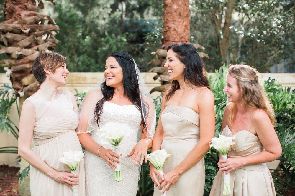 gold-bridesmaid-dress
