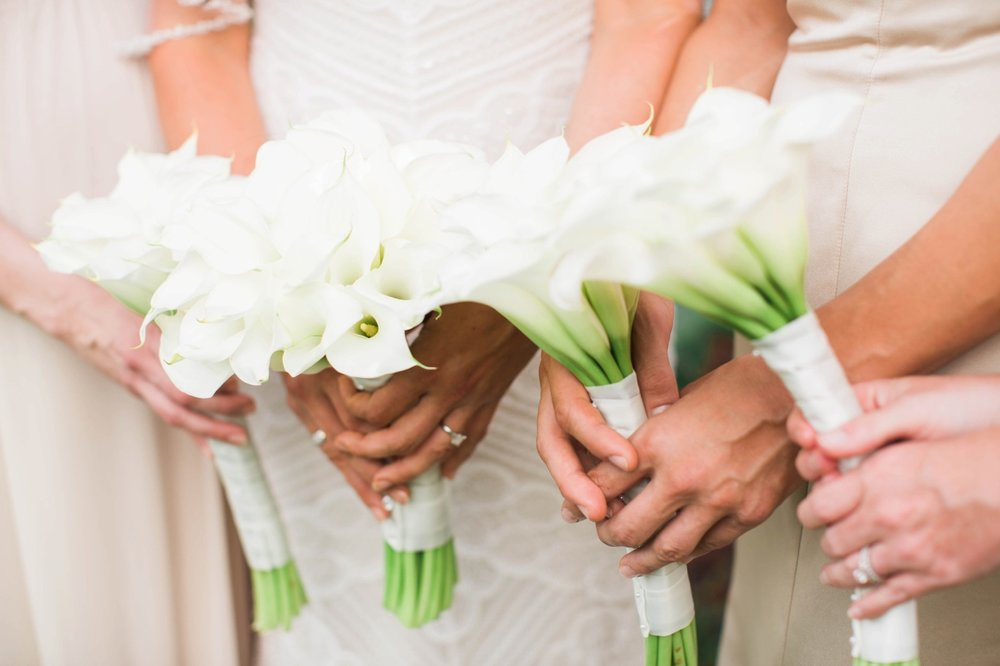 cala-lily-bridemaid-bouquet