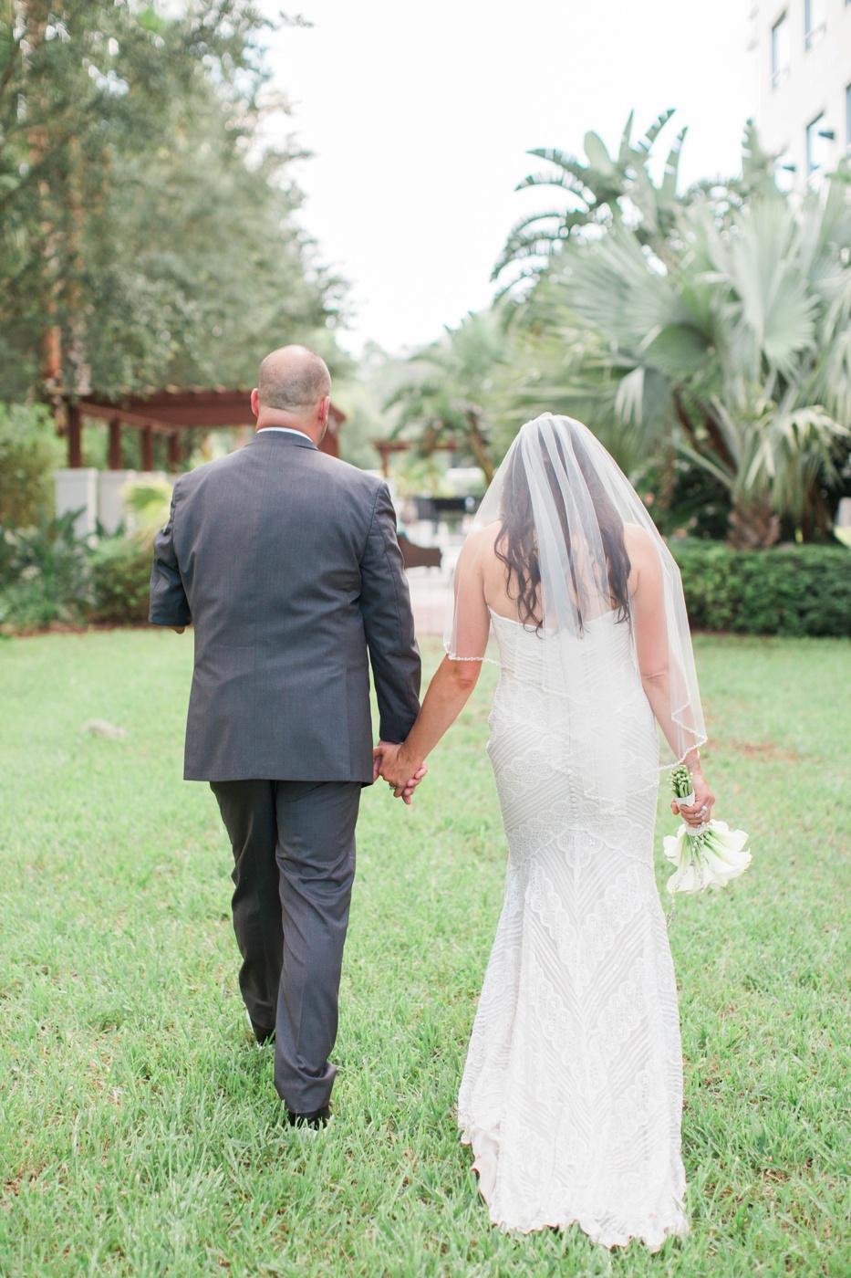 lake-mary-fl-wedding-venues