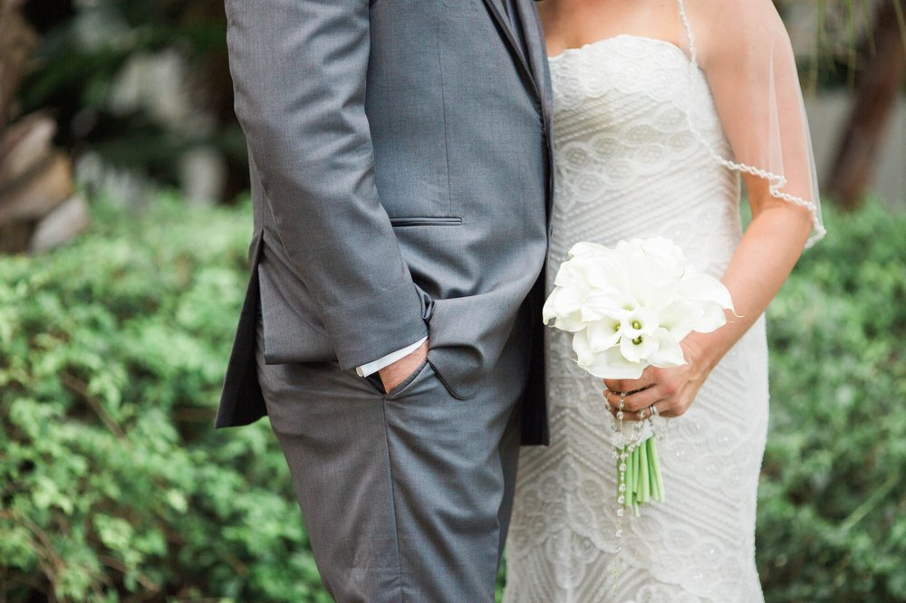 lake-mary-fl-wedding-photographers
