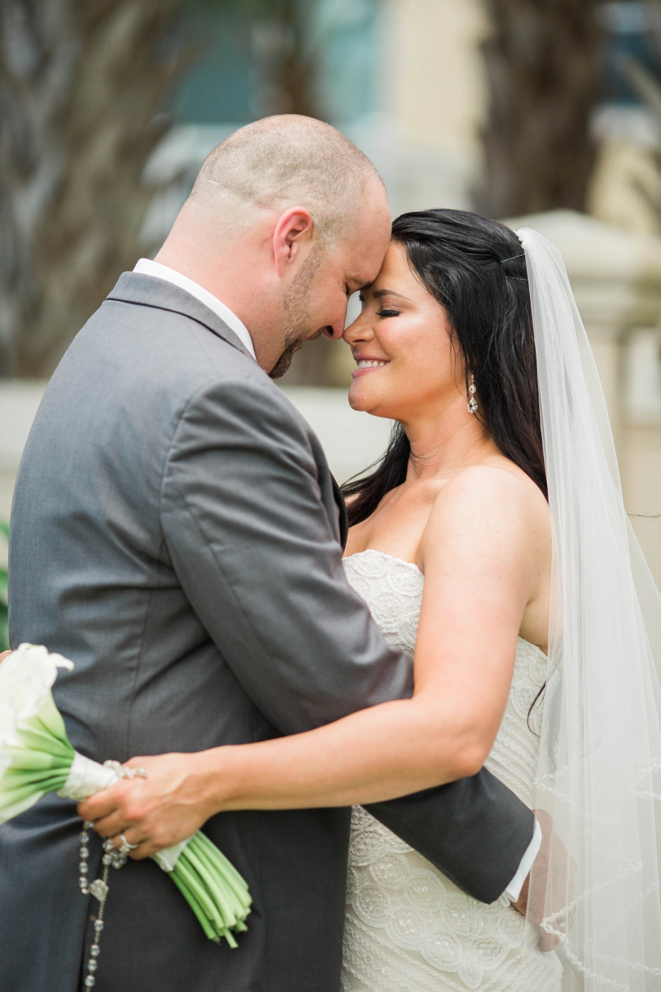 bridal-portraits-inspiration
