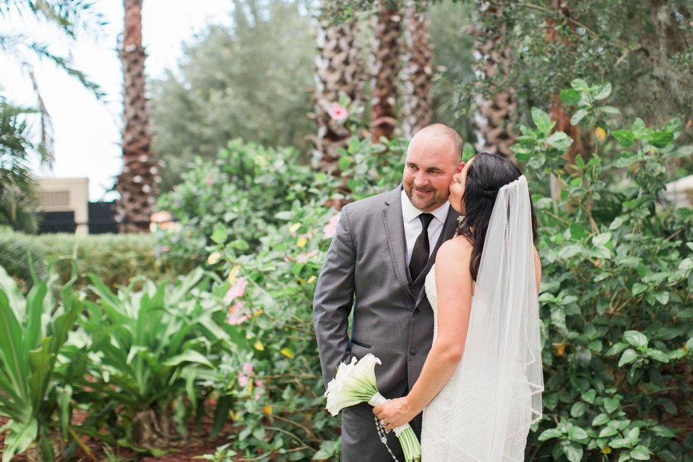florida-outdoor-wedding