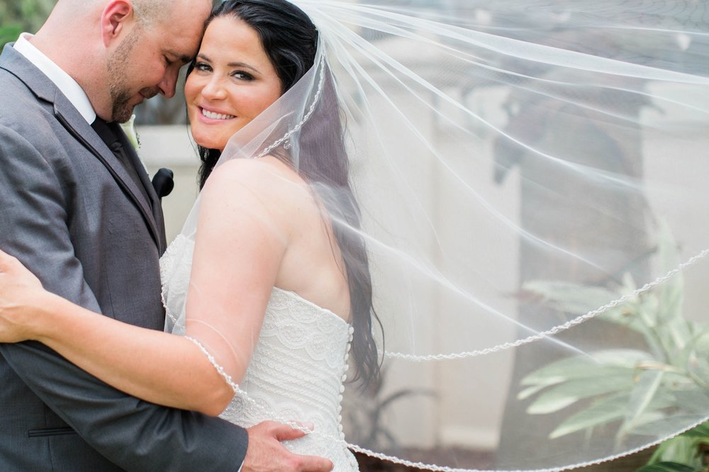 bridal-portrait-with-veil-blowing