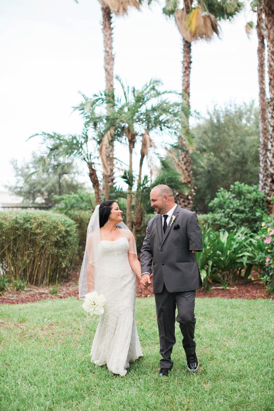 ocala-fl-wedding-photographers