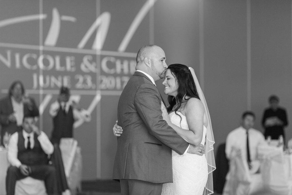central-florida-wedding-venues