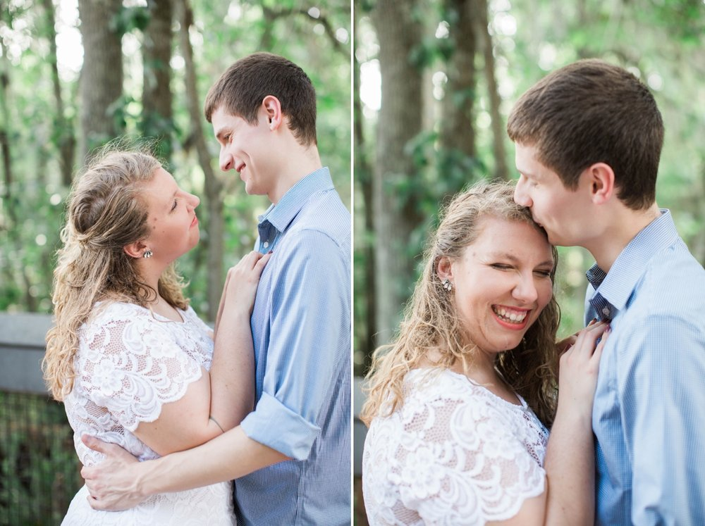 silver-springs-state-park-engagement