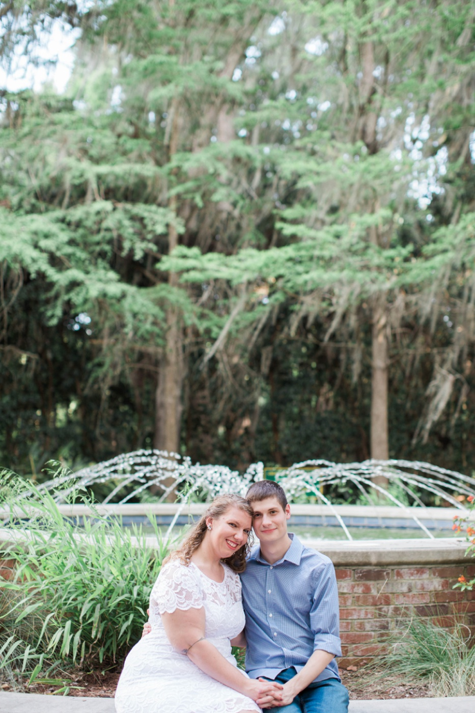 engagement-session-ocala-florida