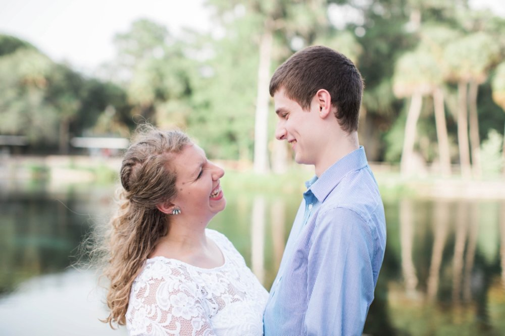 ocala-wedding-photographers