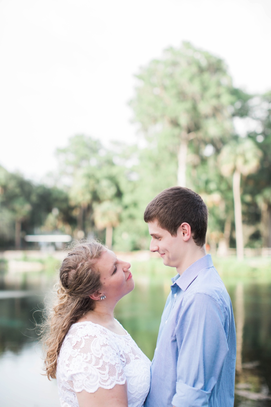ocala-wedding-photographer