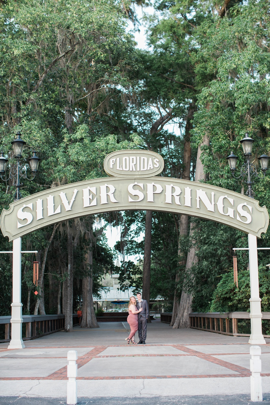 silver-springs-ocala-fl-weddings