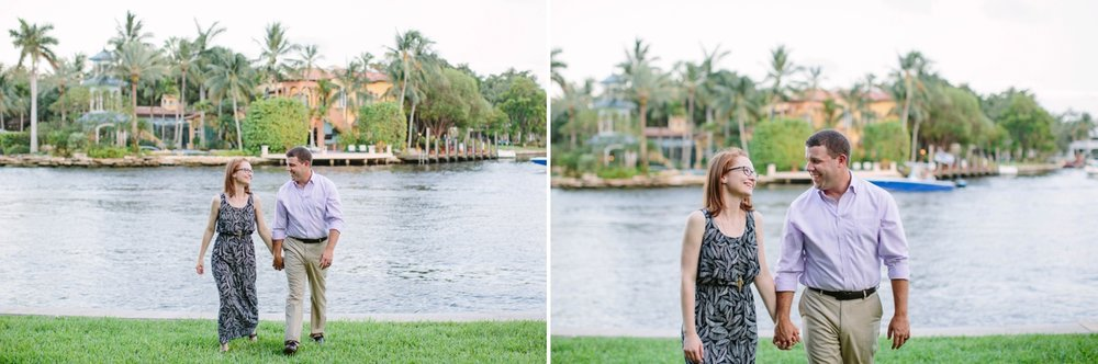 downtown-fort-lauderdale-riverwalk-photos