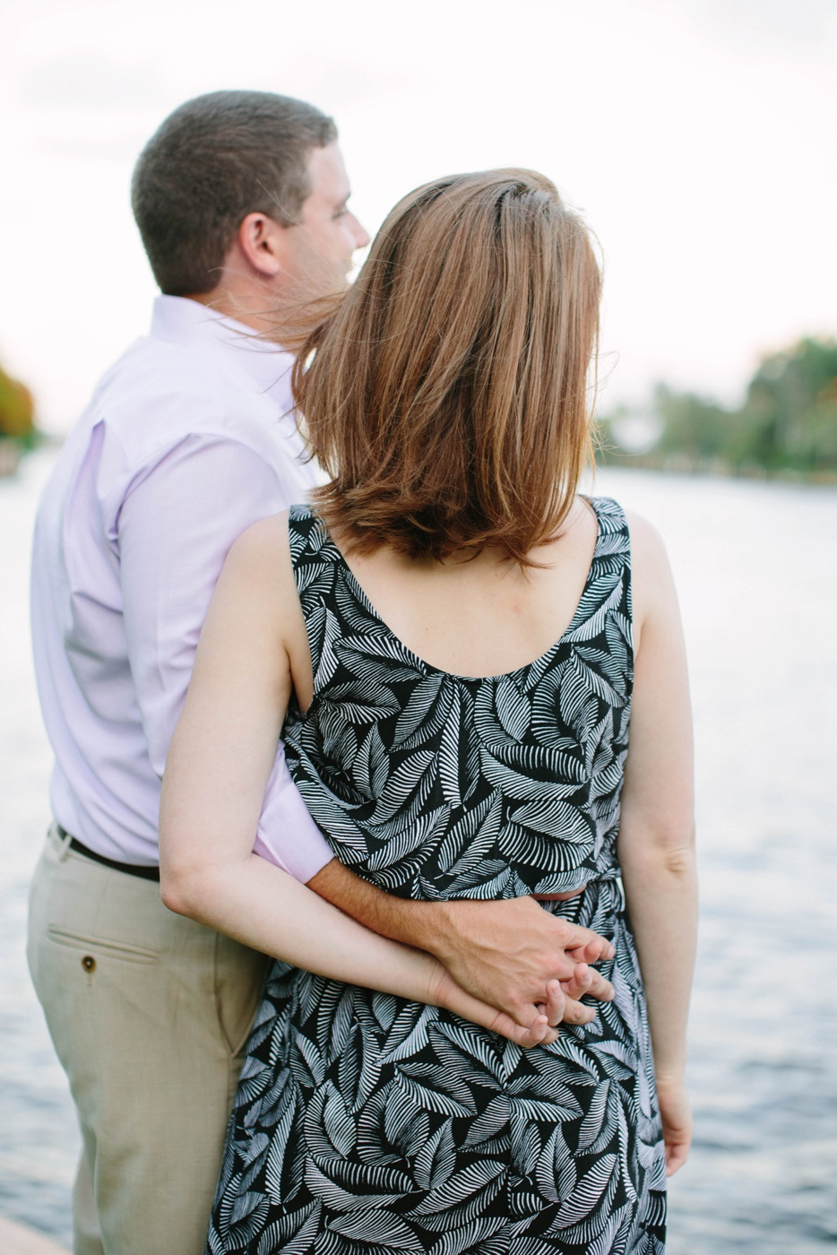 south-florida-engagement-session