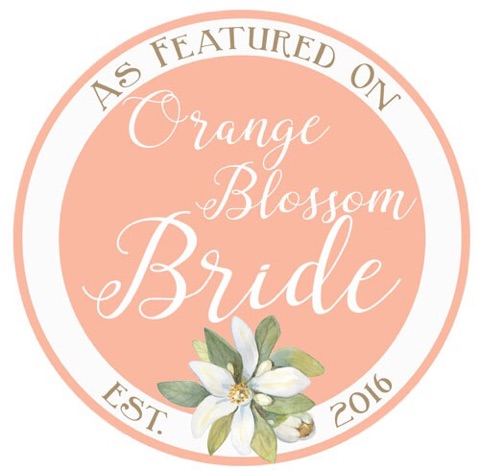 orange-blossom-bride