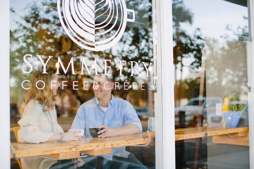 coffee-shop-engagement-session-symmetry-ocala-fl