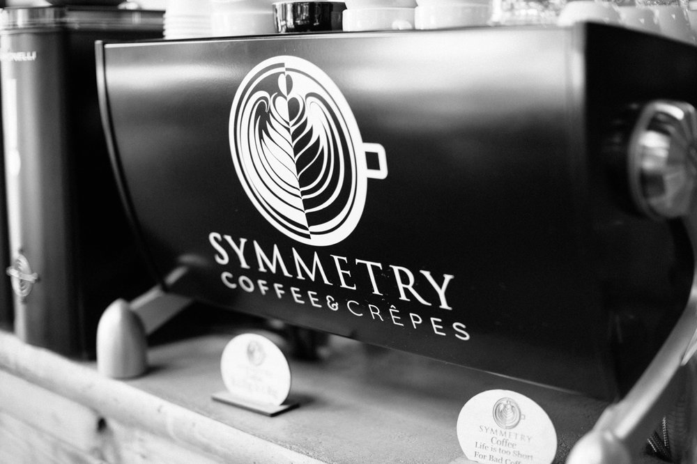 symmetry-coffee-shop-ocala-fl