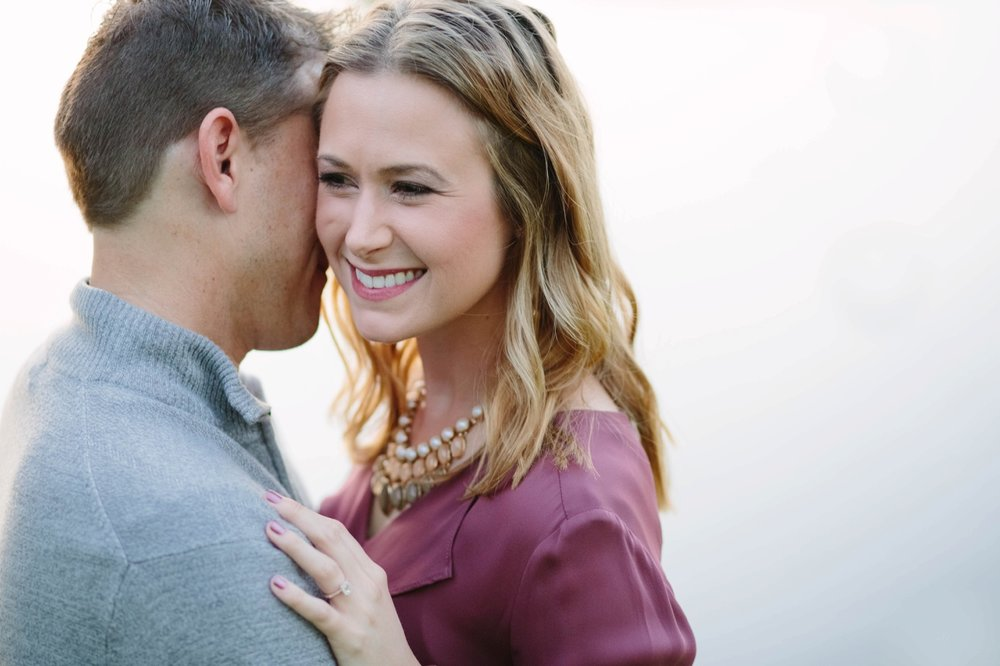 tuscawilla-park-ocala-fl-engagement-session