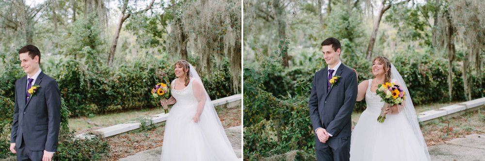 silver-springs-state-park-weddings