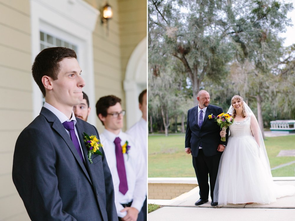 ocala-wedding-venues