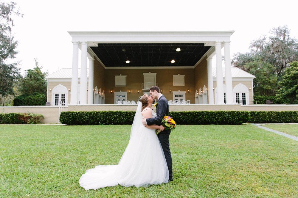 silver-springs-state-park-ocala-fl-wedding