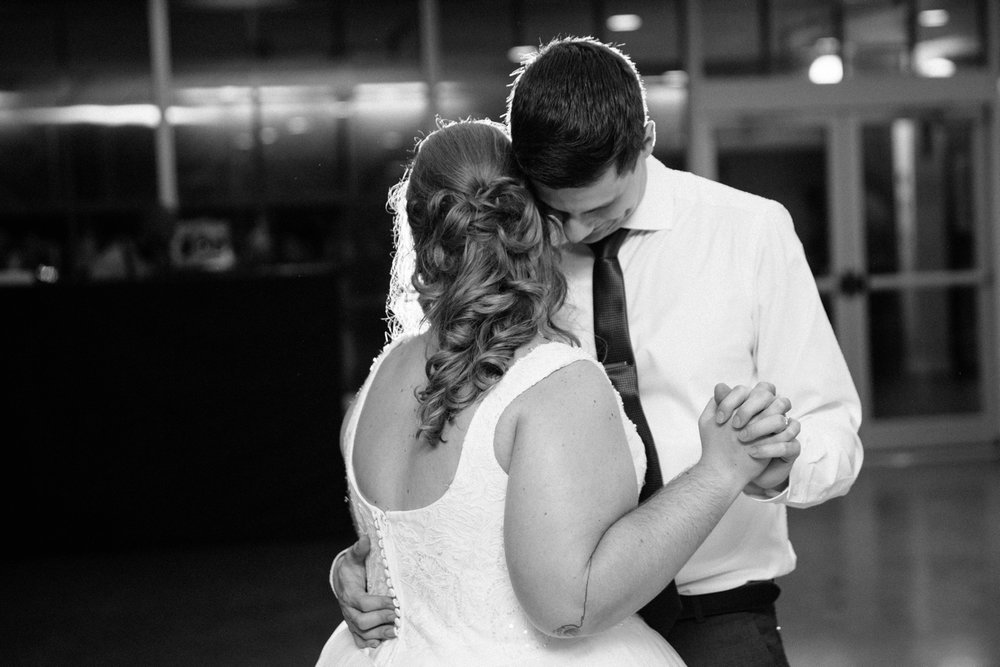 bride-groom-first-dance-wedding-reception