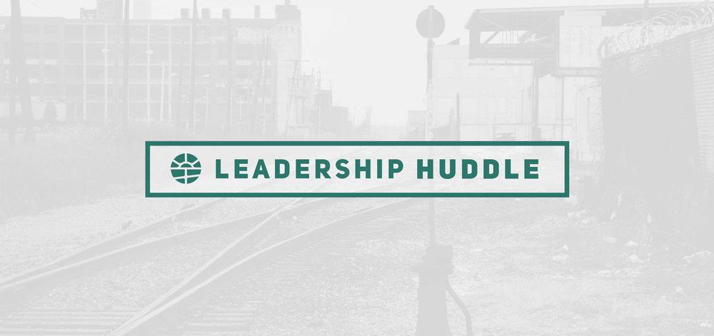LeadershipHuddle.jpg