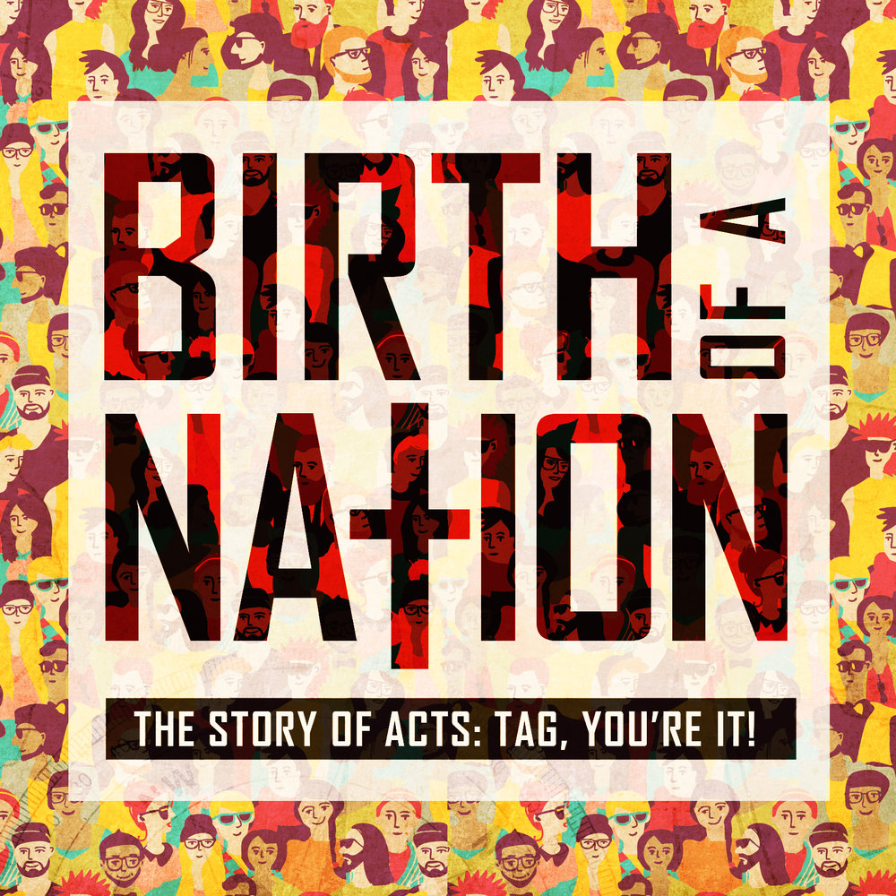 BirthOfANation-1.jpg