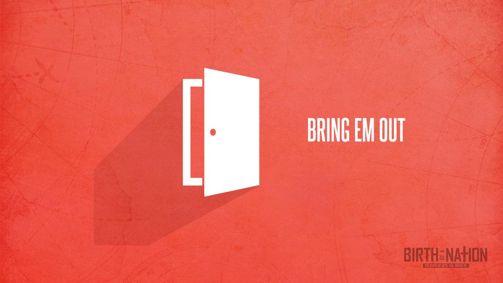 BOAN_BringEmOut_Cover3.jpg