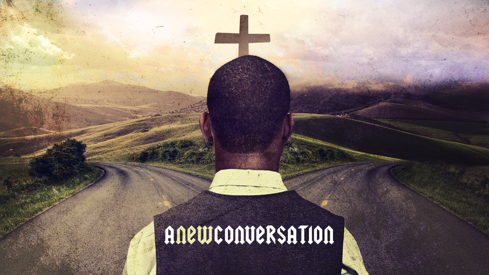 ANewConversation_Cover.jpg