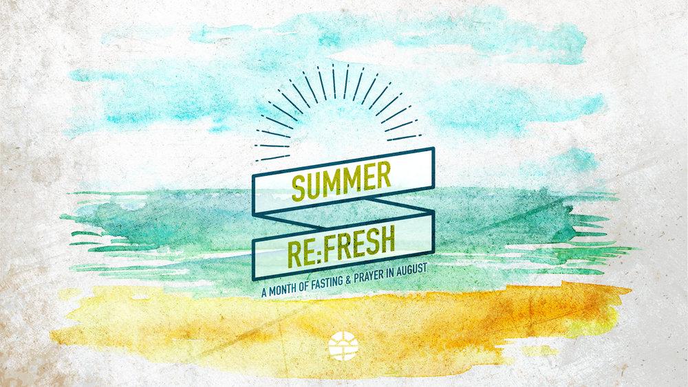 SummerReFreshArt.jpg