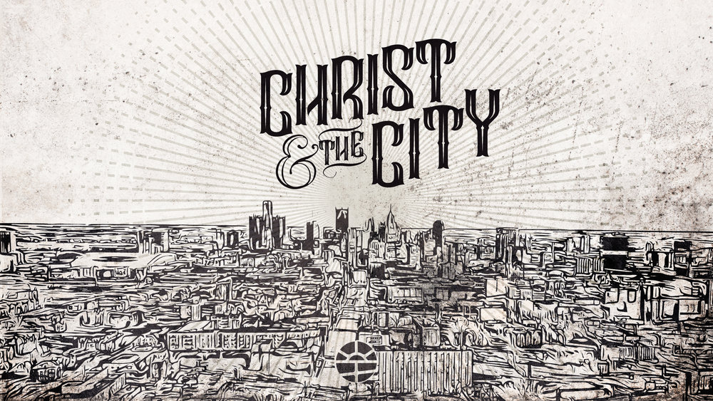 Christ&TheCityCover.jpg