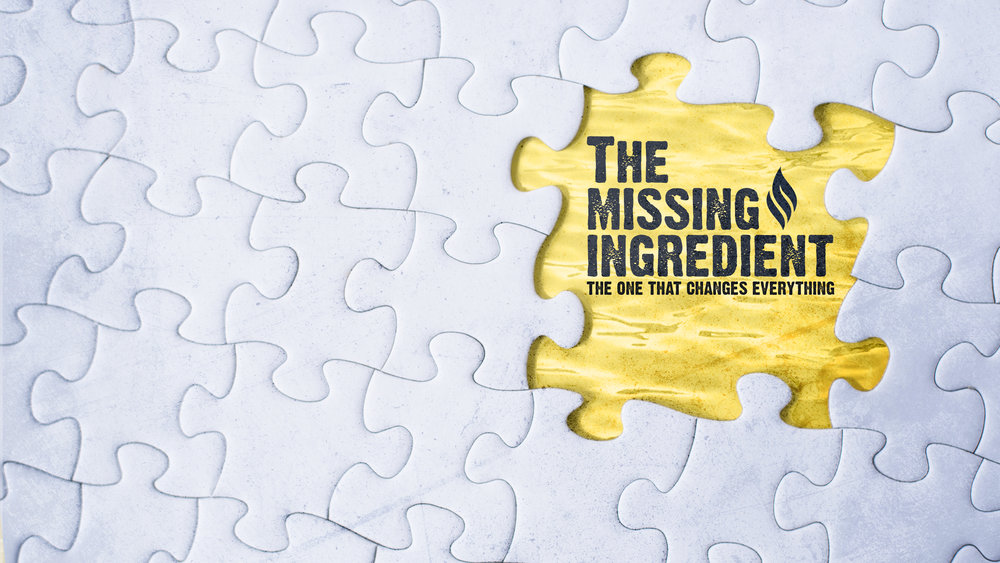 TheMissingIngredientCover.jpg